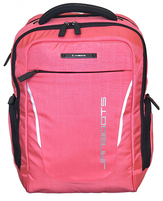 JB Tag Backpack