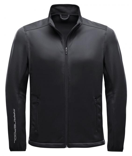 Stretch Jacket