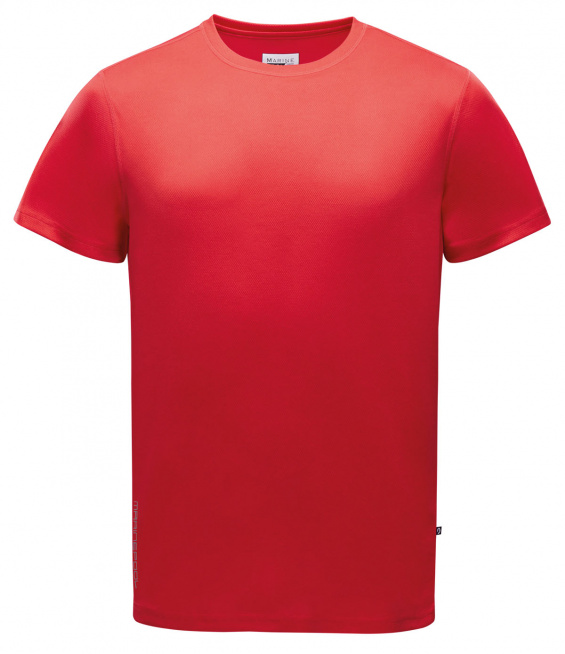 Active T Shirt Kids