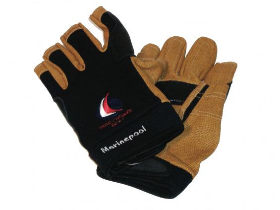 AGT 24 WCS Gloves