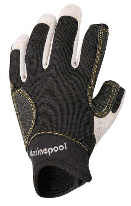 AGT 31 Gloves