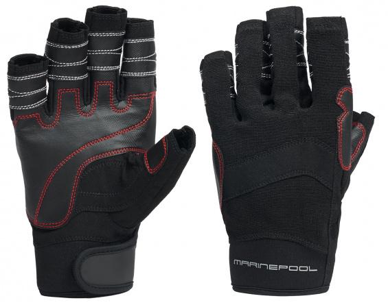 AGT 49 Gloves