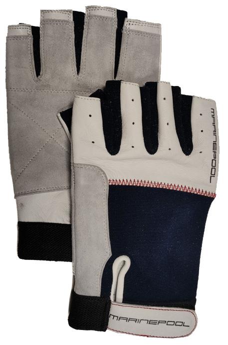 AGT 50 Gloves