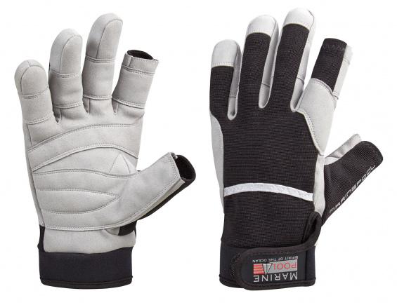 AGT 38 Gloves