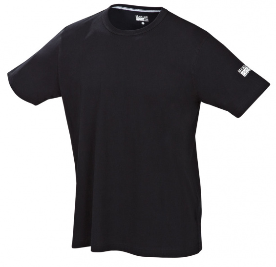 Albany T-Shirt Women