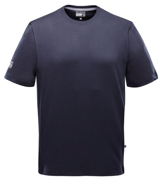 Albany T Shirt Men