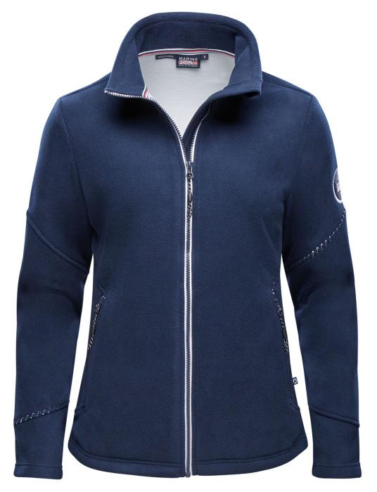 Amica Fleece Jacket