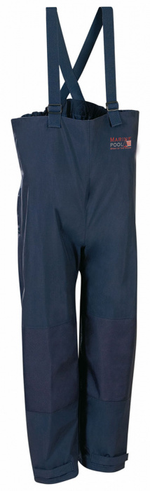 Antibes Trousers Kids
