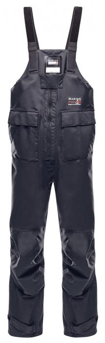Auckland Trousers Men