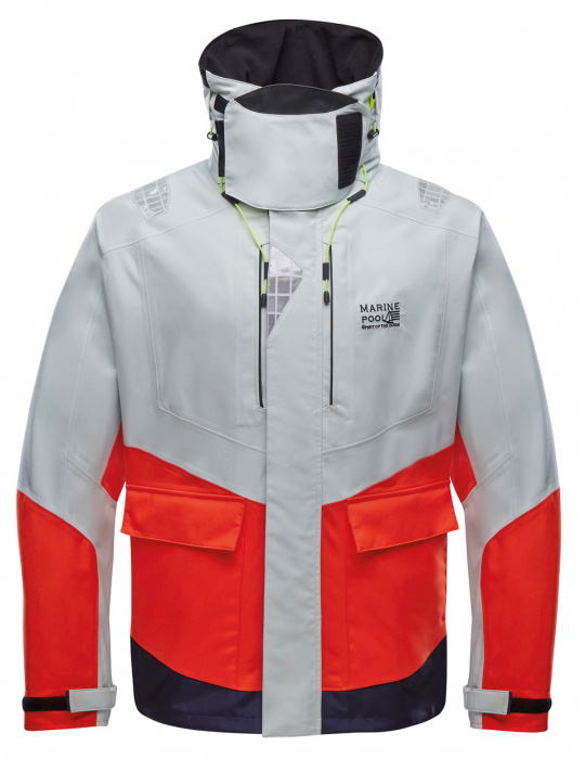 Auckland Jacket Men