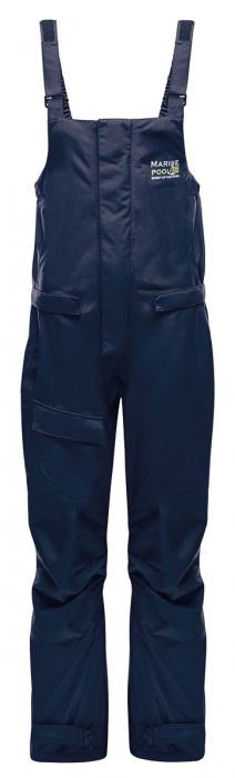 Auckland Trousers Women