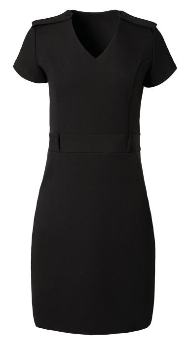 Audrey Dress Women