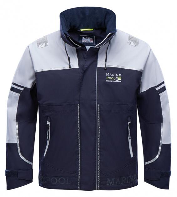 Beluga Jacket Men