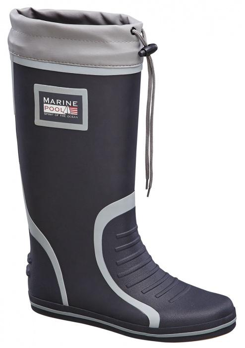 Borkum Rubber Boots