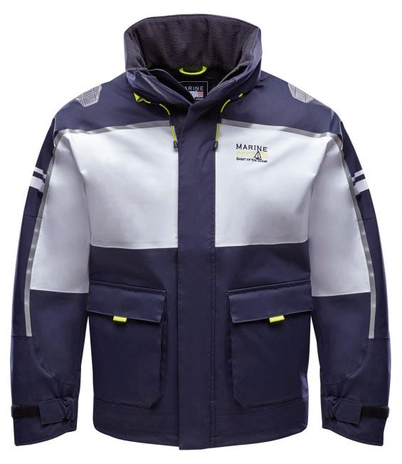 Cabras II Jacket Men