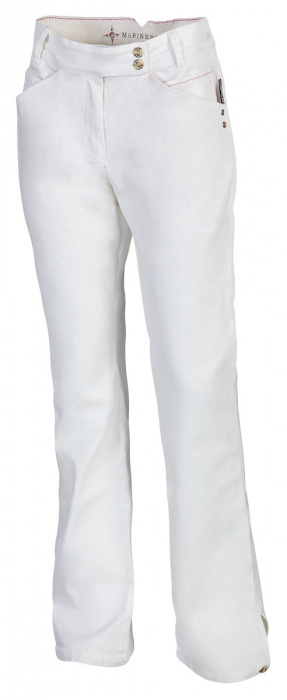 Campera Trousers Women