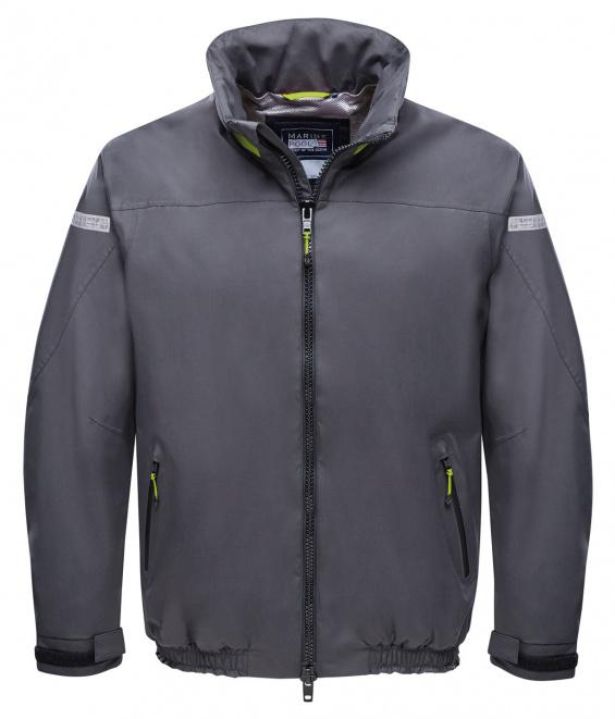 Cardiff Jacket Men