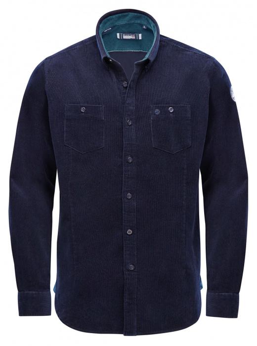 Charles Cord Shirt