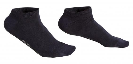 Classic Sneaker Socks 3er Pack