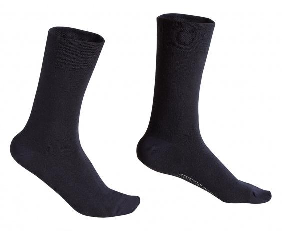 Classic Socks 3er Pack