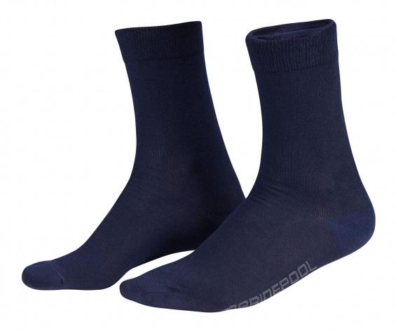 Crew Leisure Socks