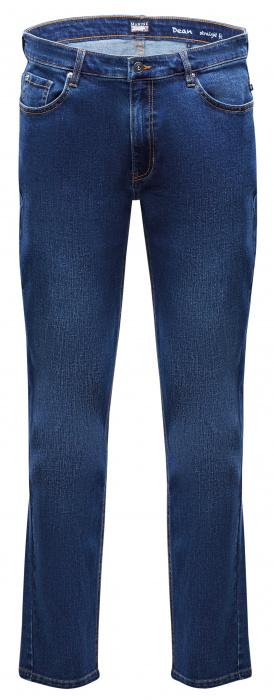 Dean Jeans Men