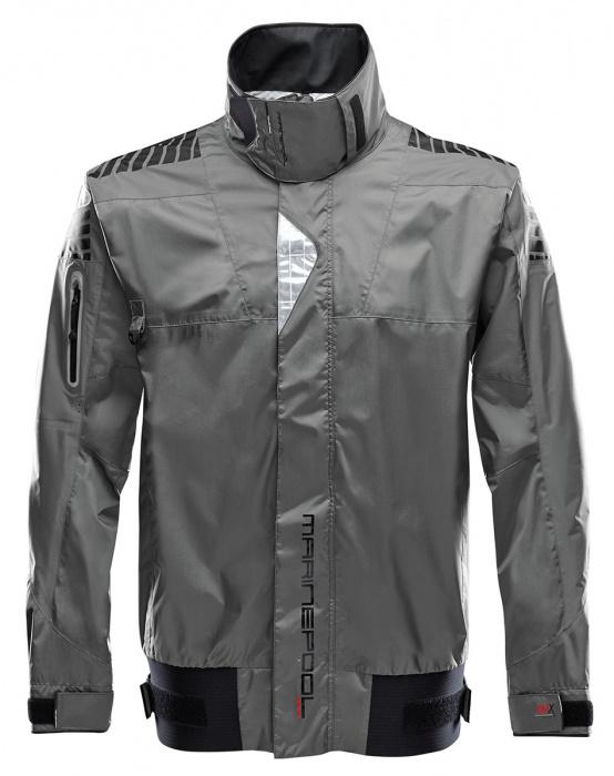 Dimension 3 Racing Jacket Men