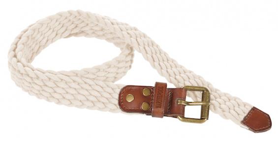 Enzo Belt