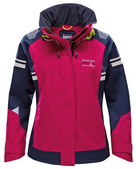 Feresa II Jacket Women