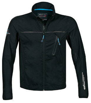 Flex Jacket Men