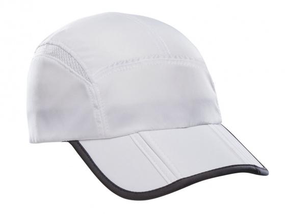 Foldable Tec Cap