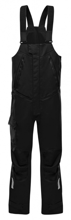 Fortuna 2.0 Offshore Trousers