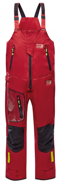 Fortuna Offshore Trousers Men