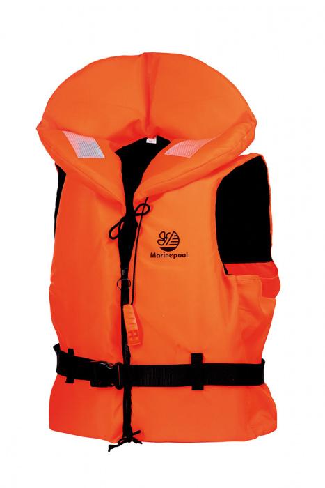 100N Freedom ISO PE-60/70kg