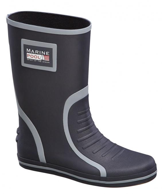 Hiddensee Rubber Boots