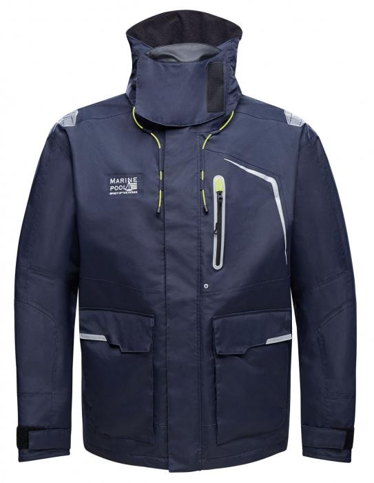 Hobart 4 Jacket