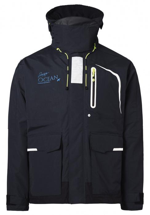 Hobart Ocean Jacket Men