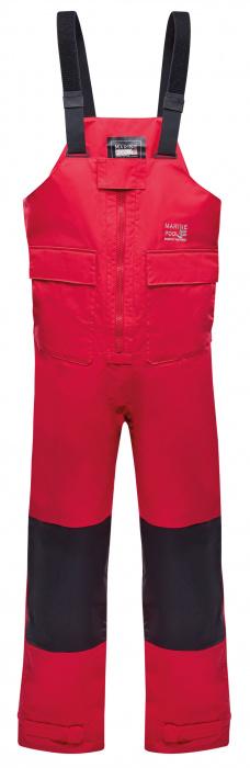 Hobart Trousers