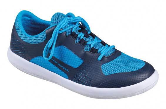 Ico Water Shoe