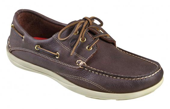 Ketch Deck Shoe Men