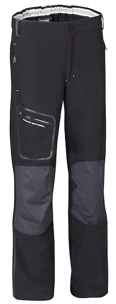 Laser Trousers Men