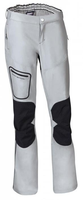 Laser Trousers Women
