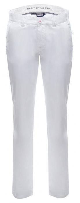 Laya Crew Trousers Women