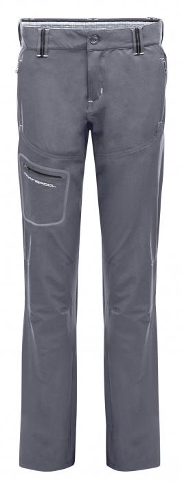 Lazer Light Trousers Woman
