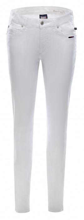 Malena Jeans Trousers Women