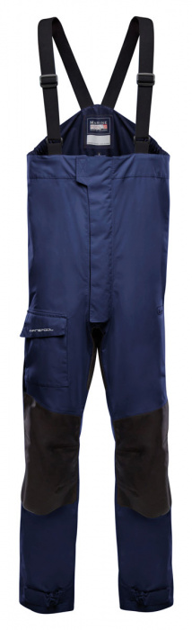 Med Trousers