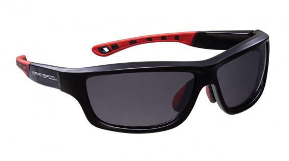 MP Floating Sports Sunglasses