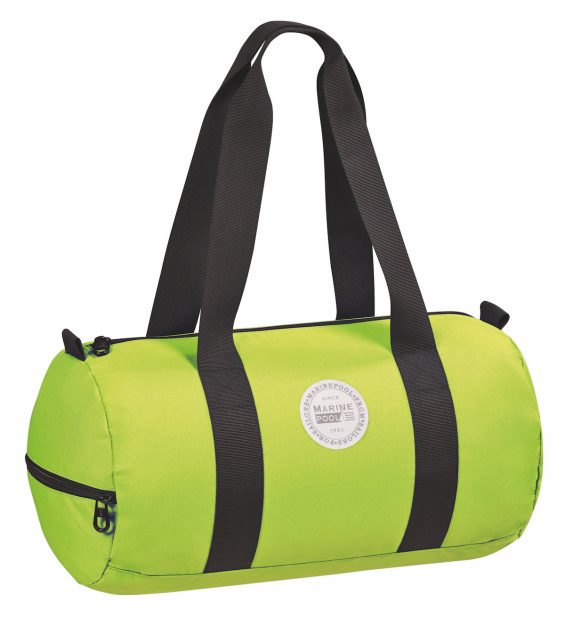 MP Promo Sports Bag
