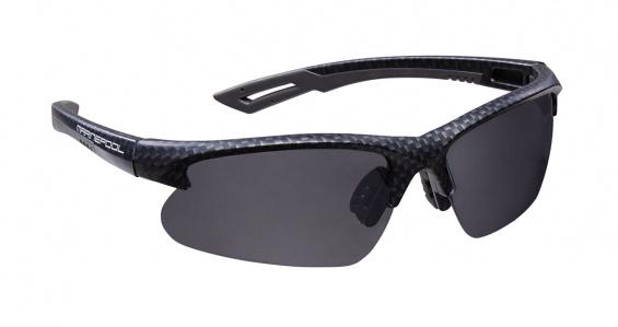 MP Sports Sunglasses