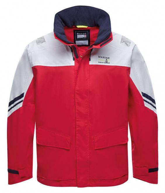 Narval Jacket